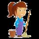 Виза домашнего работника domestic worker