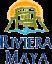 Приключения на ривьере Майя