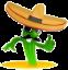 Групповые экскурсии по Мексике