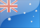Выставки в Австралии