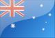 Праздники в Австралии