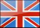 Виза ребенку до 18 лет в Великобританию