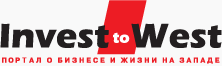 logo-invest-to-west
