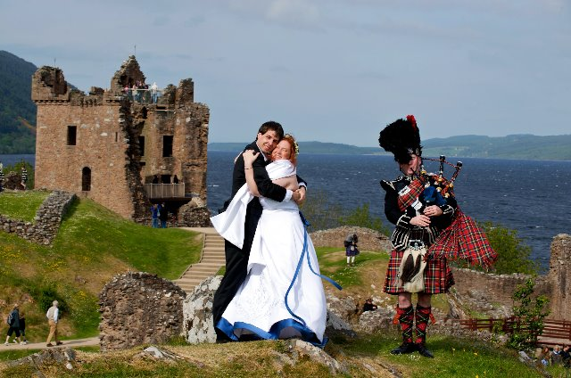 scotlandwedding