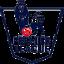 Календарь игр Английской Премьер Лиги сезон 2012-2013