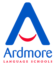 Ardmore Logo style 1