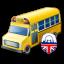 Трансферы и транспортные услуги в Лондоне и по всей Англии