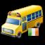 Трансферы и транспортные услуги в Дублине и по всей Ирландии