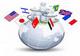 Перевод справок и документов для визы