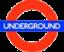 Индивидуальные туры в Лондон и по всей Англии