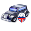 VIP класс - трансферы и транспортные услуги в Лондоне и по всей Англии
